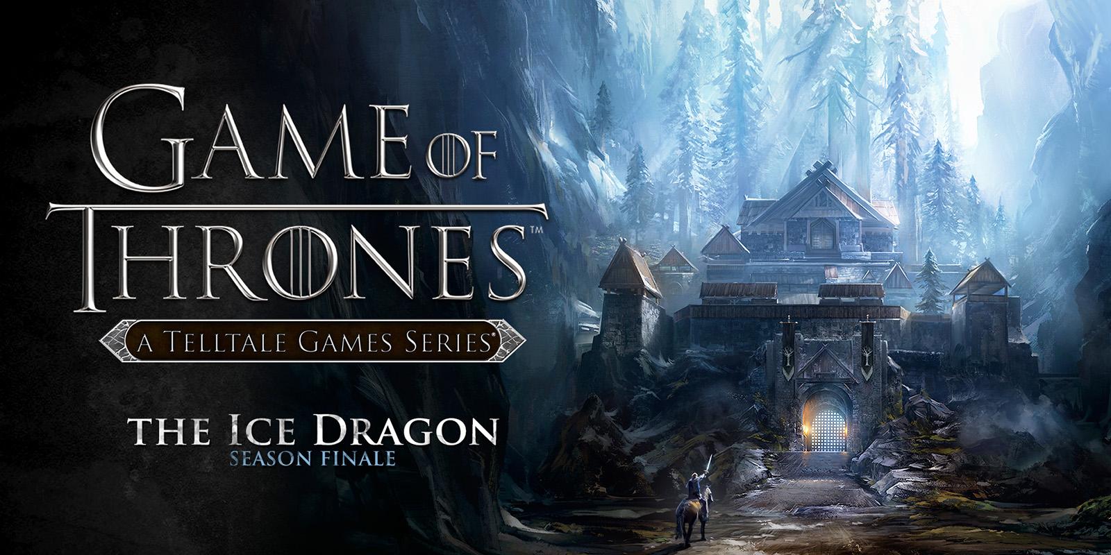 game-of-thrones-episode-six-header