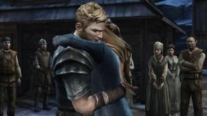 game-of-thrones-episode-six-screenshot-02
