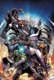 guardians-of-infinity-1