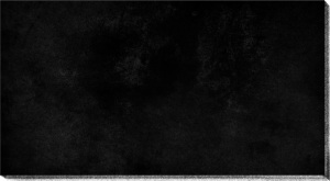 kotaku-blacklist-header