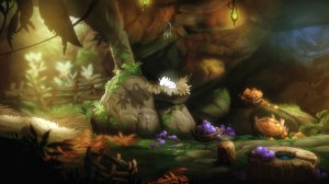 ori-and-the-blind-forest-screenshot-01