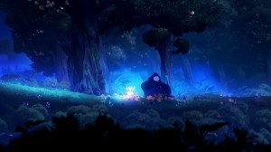 ori-and-the-blind-forest-screenshot-02