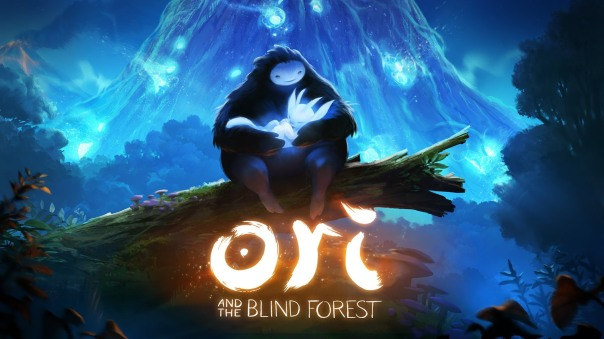 ori-and-the-blind-forest-wallpaper