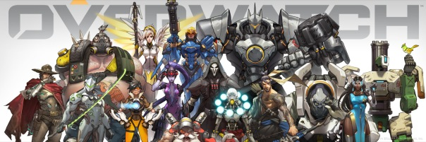 overwatch-beta-header