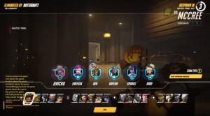 overwatch-beta-screenshot-01-hero-select