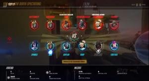 overwatch-beta-screenshot-02-scoreboard