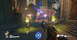 overwatch-beta-screenshot-03