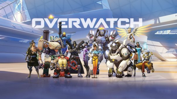 overwatch-wallpaper