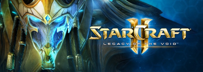 starcraft-2-legacy-of-the-void-header