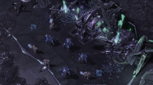 starcraft-2-legacy-of-the-void-promo-03