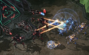 starcraft-2-legacy-of-the-void-promo-04