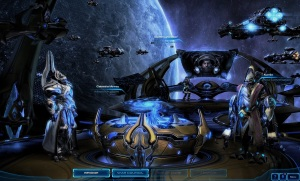 starcraft-2-legacy-of-the-void-screenshot-01
