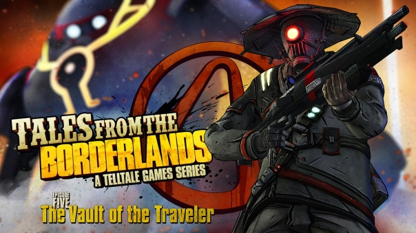 tales-from-the-borderlands-episode-five-header