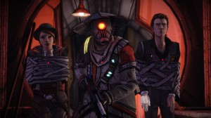 tales-from-the-borderlands-episode-five-screenshot-04