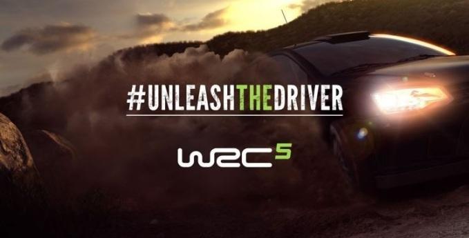 wrc5-header