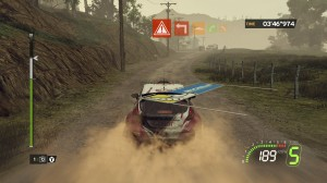 wrc5-screenshot-01