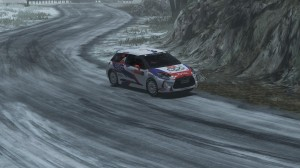 wrc5-screenshot-02