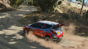 wrc5-screenshot-04