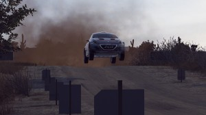 wrc5-screenshot-05