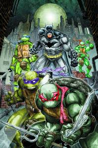 batman-teenage-mutant-ninja-turtles-1