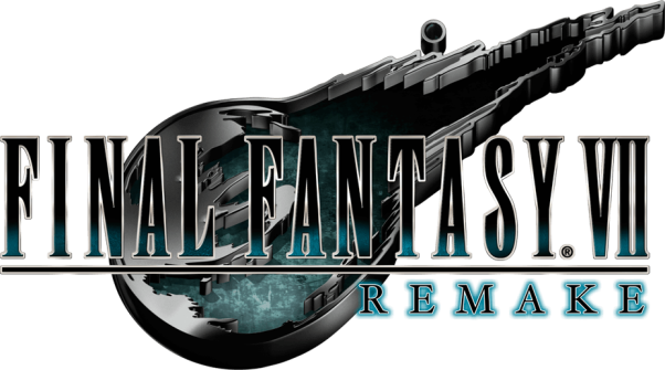 final-fantasy-vii-remake-logo