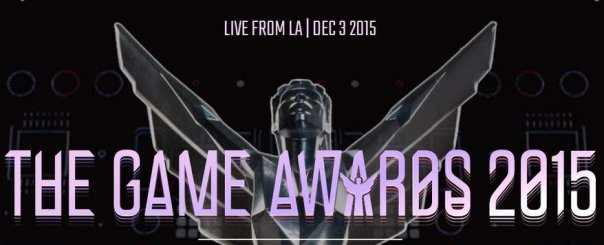 the-game-awards-2015-header