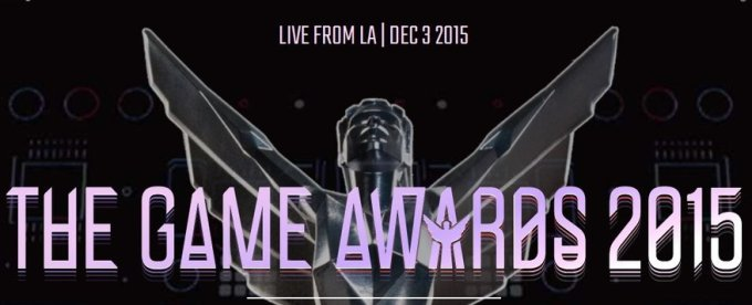 the-game-awards-2015-header