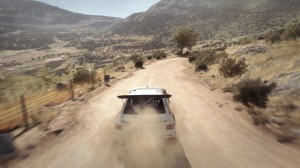 dirt-rally-screenshot-01
