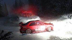dirt-rally-screenshot-02