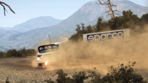 dirt-rally-screenshot-03