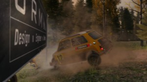dirt-rally-screenshot-04