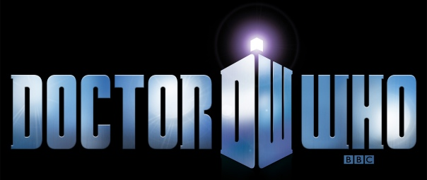 doctor-who-logo-banner