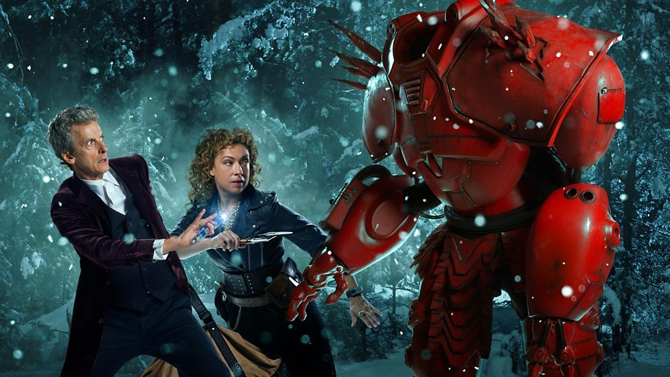 doctor-who-the-husbands-of-river-song-header