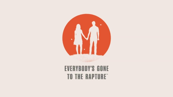 everybodys-gone-to-the-rapture-header
