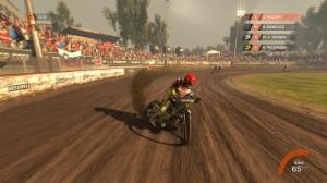 fim-speedway-gp-15-screenshot-03