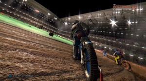 fim-speedway-gp-15-screenshot-04