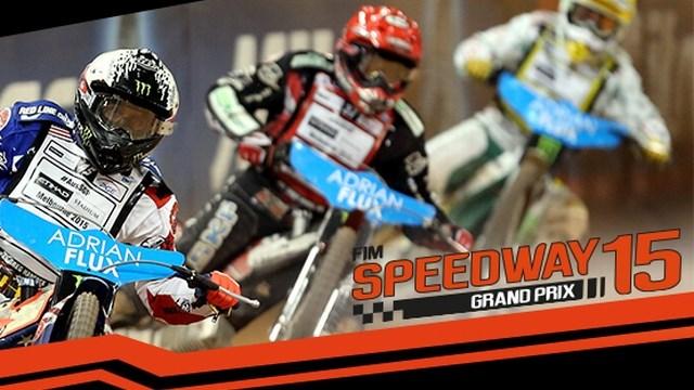 fim-speedway-grand-prix-15-header