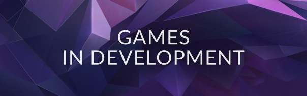 gog-games-in-development-header