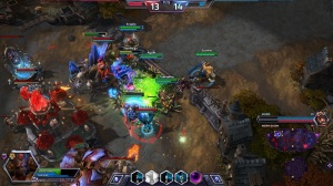 heroes-of-the-storm-screenshot-03