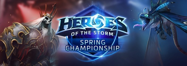 heroes-of-the-storm-spring-championship-banner