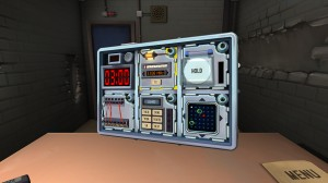 keep-talking-and-nobody-explodes-promo-01