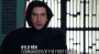 Kylo Ren Learns Some Valuable Lessons on Undercover Boss