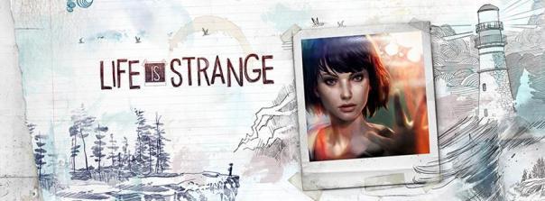 life-is-strange-header