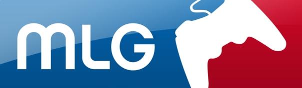 mlg-logo