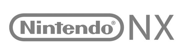nintendo-nx-concept-logo