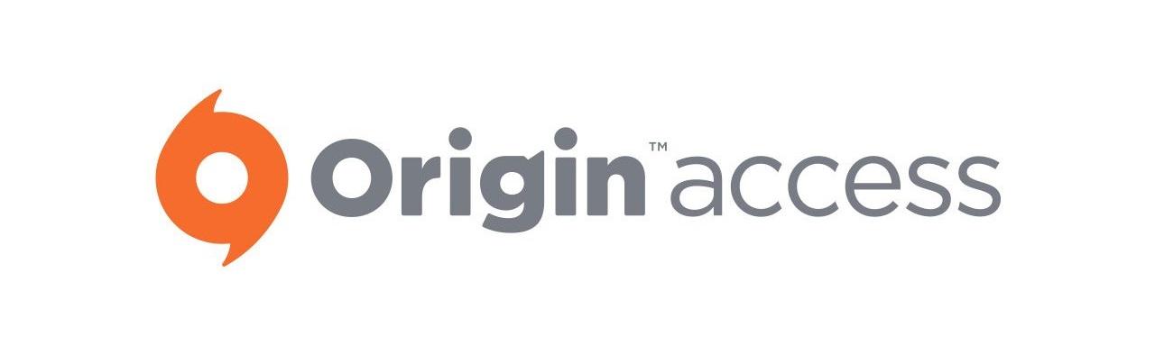 EA Access Coming to Origin on PC | et geekera