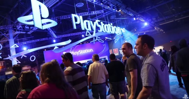 playstation-experience-2014