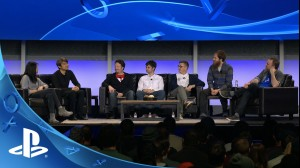playstation-experience-2015-vr-panel