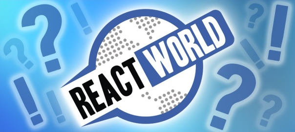 react-world-banner