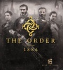 The Order: 1886 Review: Paint by Numbers